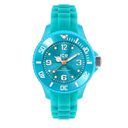 Ice-Watch Unisex - Armbanduhr Ice Forever