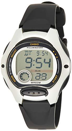 Casio Collection Kinder-Armbanduhr Digital