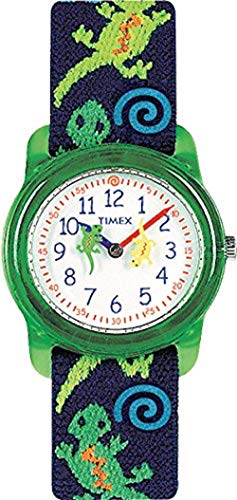 Timex Kinder-Armbanduhr